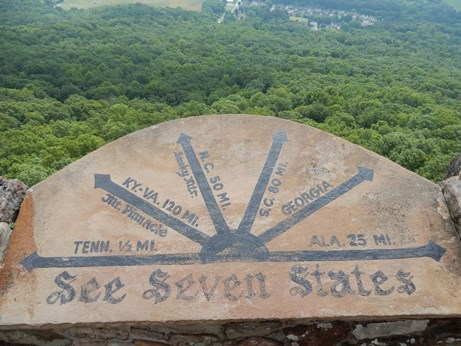 See 7 states